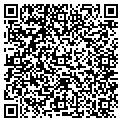 QR code with Imperial Contractors contacts