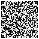 QR code with Barany Schmitt Summers Weaver contacts