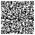 QR code with Etch Art Studios contacts