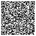 QR code with Immigration Assistance Center contacts