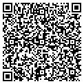 QR code with Miller and Hollander contacts