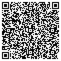 QR code with Sonfest Of Jupiter contacts