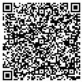 QR code with Advanced Body Specialists contacts