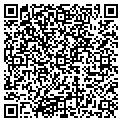 QR code with Bobco Packaging contacts