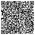 QR code with Bernini Restaurant contacts