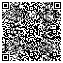 QR code with Azalea Park Retirement Residence contacts
