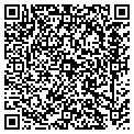 QR code with Preston Green MD contacts