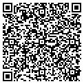 QR code with Milestone Industries Inc contacts