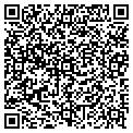 QR code with Shaklee & Best Water Distr contacts