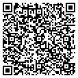 QR code with Computer Demand contacts