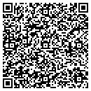 QR code with Freedom Financial Consultants contacts