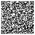 QR code with Contemporary Construction Service contacts