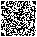 QR code with Elko Import & Export Corp contacts
