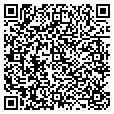 QR code with Holy Land Gifts contacts