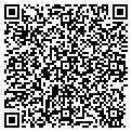 QR code with Florida Flips Gymnastics contacts