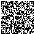 QR code with Southern Recovery contacts