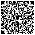 QR code with Marshall & Stevens Inc contacts