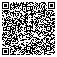 QR code with STS Graphics contacts