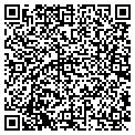 QR code with ICC General Contractors contacts
