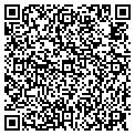 QR code with Apopka Bottle & Rv Gas Center contacts