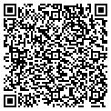 QR code with International Purchasing & Sup contacts