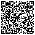 QR code with Discol Inc contacts