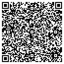 QR code with Kirklands Gifts & Collectibles contacts
