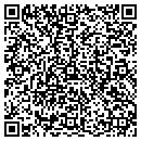 QR code with Pamela M Cox Janitorial Service contacts