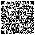 QR code with JG USA Distributions Corp contacts