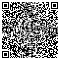 QR code with Elite One Promotions contacts