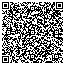 QR code with Newstart Mortgage Dupton Fndng contacts
