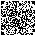 QR code with Dental Outreach Inc contacts