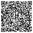 QR code with Mark S Wolin PA contacts