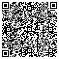 QR code with Teary Aviations contacts