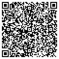 QR code with City of Edgewater contacts