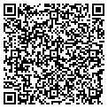 QR code with Kiku Japanese Restaurant contacts