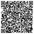 QR code with U Save Car &Truck Rental contacts