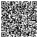QR code with Solymar Tour Corp contacts