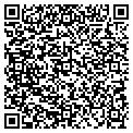 QR code with European American Investors contacts