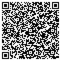QR code with American Medical Response contacts
