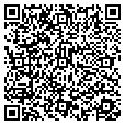 QR code with Patio Plus contacts