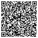 QR code with Computer Services & Network contacts