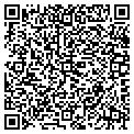 QR code with Health & Financial Service contacts