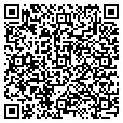 QR code with Beauty Nails contacts