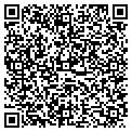 QR code with Whippoorwill Station contacts
