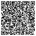 QR code with Growing Concepts contacts