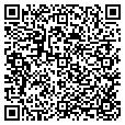 QR code with Hawthorne Bingo contacts