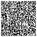 QR code with A-1 Perfect Nanny Service Inc contacts