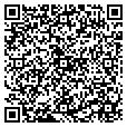 QR code with Js Fencing Inc contacts