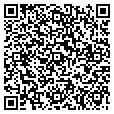 QR code with Cjc Consulting contacts
